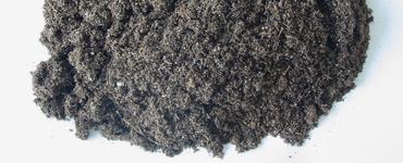 芝生専用土壌改良材
